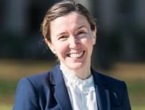 MASSACHUSETTS - Türk profesörün gururlandıran MIT başarısı