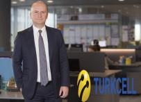 TURKCELL - 150 Milyon Sayfa Evrak Dijitalleşecek