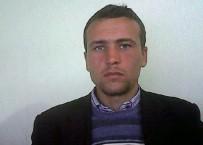 YANGINA MÜDAHALE - Afyonkarahisar'da Dehşet Verici Olay
