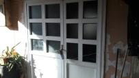 ADLİ TIP KURUMU - Büyükçekmece'de çifte cinayet