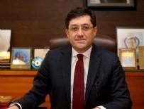 MEVLANA CELALEDDİN RUMİ - CHP'li Beşiktaş Belediyesi'nden rezalet