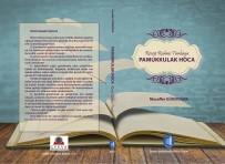 OSMANLI ARŞİVİ - Çorum Belediyesi'nden 7 Kültür Yayını