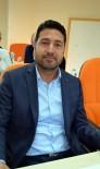 BELEDİYE MECLİS ÜYESİ - Didim'de MHP'li Meclis Üyesi Partisinden İstifa Etti