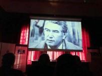 DICLE ÜNIVERSITESI - Doğumunun 89. Yılında Cengiz Aytmatov Anıldı