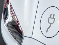ELEKTRİKLİ OTOBÜS - Elektrikli otomobil bir milyon kişiye istihdam sağlayacak