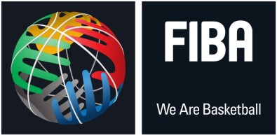 FIBA'dan Euroleague'e rest