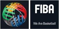 EUROLEAGUE - FIBA'dan Euroleague'e rest