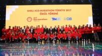 İNOVASYON HAFTASI - 'HİDROANA' Ödüllere Doymuyor