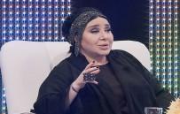 SOSYAL PAYLAŞIM - İşte Nur Yerlitaş'ın Savcılık İfadesi