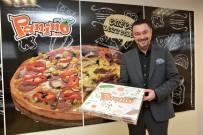 BAĞLıLıK - İzmirli Pizzacı Franchise İle Büyüyor