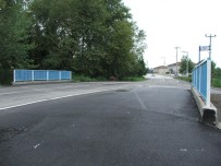 VATAN CADDESİ - Kartepe'de Köprü Ve Menfez Çalışmaları Başlıyor