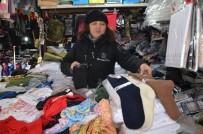 AYAK SAĞLIĞI - Kış Aylarında En Sağlıklısı Yün Çorap
