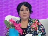 SOSYAL PAYLAŞIM - Nur Yerlitaş'ın savcılık ifadesinin tamamı ortaya çıktı
