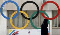 OLİMPİYAT KOMİTESİ - Rus Atletlerin Tarafsız Olarak Olimpiyatlara Katılmalarına Onay