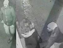 ANKARA EMNİYETİ - Tacizcisini sosyal medyada arıyordu! Kimliği belirlendi