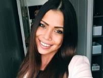 CİNSEL İLİŞKİ - Toplu cinsel ilişki partisinde öldü!