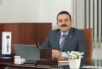 KAPAKLı - 'Yatırımcının Yeni Rotası Arsa Ve Arazi'
