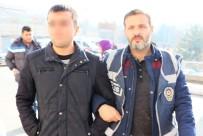 3 İlde FETÖ Operasyonu Açıklaması 10 Gözaltı