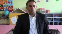 DOKU NAKLİ - '6 Ay İçinde Müdahale Edilseydi Ali Sakat Kalmayacaktı'