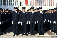 POLİS AKADEMİSİ - Adana'dan Polis Teşkilatına 330 Taze Kan