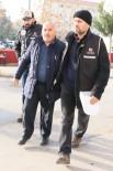 Aksaray Merkezli 3 İlde FETÖ/PDY Operasyonu Açıklaması 10 Gözaltı