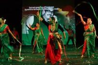 BANGLADEŞ - Ankara'da 'Bangladeş Kültür Akşamı' Düzenlendi