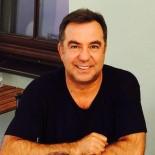 KAYSERI ERCIYESSPOR - Antalyaspor'un Başkan Adayı Biçikçi'den Nasri Ve Menez'e Şok