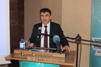 İZMIR VALILIĞI - BİK Genel Müdürü Karaca'dan Dijital Dönüşümde Resmi İlan Uyarısı