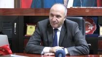 YıLDıZLı - Bitlis'e 152 Milyon Liralık Eğitim Yatırımı