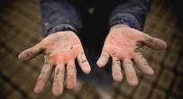 ULUSLARARASI ÇALIŞMA ÖRGÜTÜ - Bu Ülkede Çocuk İşçiliği Tamamen Yok Edildi