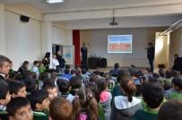 İNSAN HAKLARı - Çocuklara İnsan Hakları Eğitimi