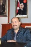 Er Açıklaması 'Cumhurbaşkanımız Recep Tayyip Erdoğan, 17 Aralık'ta Karaman'da Olacak'