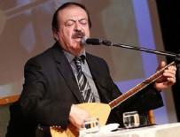 PIR SULTAN ABDAL - Halk ozanı Ali Kızıltuğ hayatını kaybetti