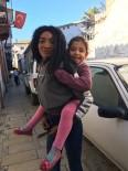 PROMOSYON - 'Hayat Çocuklar İle Renkli' Projesi Farklı Kültürleri Buluşturdu