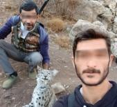 ADALET BAKANLıĞı - Hayvan Öldürene Eziyet Edene Ceza Gibi Ceza Geliyor