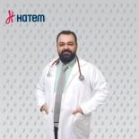 BAŞKENT ÜNIVERSITESI - İç Hastalıkları Uzmanı Halil Kalli Hatem Hastanesinde
