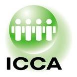 TÜRK HAVA YOLLARı - ICCA'nın Avrupa Bölge Direktörlüğü Pozisyonuna Bir Türk Getirildi