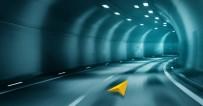 NAVIGASYON - İnternetsiz Navigasyon Dönemi Başladı