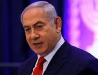 İsrail'den küstah İİT zirvesi açıklaması