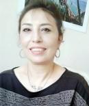 YıLDıZ MAHALLESI - Kadın Cinayetinde Sanığın Avukatı İstifa Edince Karar Çıkmadı