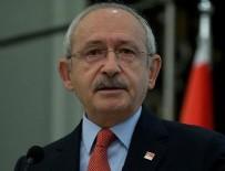 12 EYLÜL - Kılıçdaroğlu, Erdal Eren'i andı