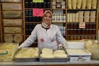 ÇALıŞMA VE SOSYAL GÜVENLIK BAKANLıĞı - Kızılcahamam'ın Girişimci Kadını Başarı Hikayesini Anlatacak