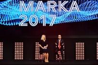 DOĞUŞ YAYıN GRUBU - MARKA 2017 İstanbul'da Start Aldı
