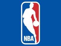 ERSAN İLYASOVA - NBA'de Cedi-Ersan Düellosu