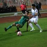 SERKAN GENÇERLER - Ziraat Türkiye Kupası Açıklaması Adana Demirspor Açıklaması 1 - Fenerbahçe Açıklaması 4 (Maç Sonucu)