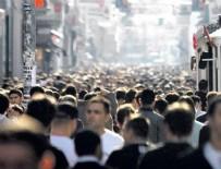 İRAN - 100 bin kişiye iş kapısı açılıyor