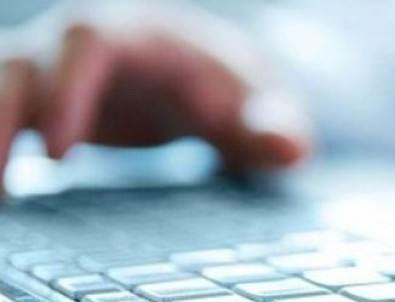 ABD'den çok tartışılacak 'internet' kararı