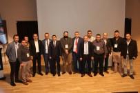 OYUN BAĞIMLILIĞI - Akdeniz Üniversitesinde Teknoloji Bağımlılığı Konferansı