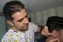 AKUPUNKTUR - Akupunktur kısırlığa çare oluyor