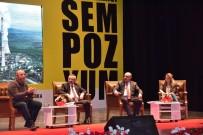 ANADOLU ÜNIVERSITESI - Bilecik, Türkiye'de Bir İlki Gerçekleştirdi